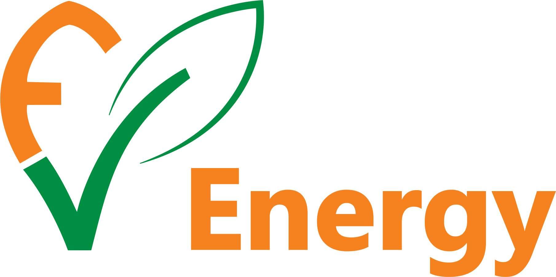 FV Energy